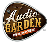 Audio Garden Music